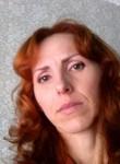 Olga, 41  , Pereyaslovskaya