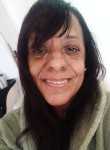 Maria, 55  , Alagoinhas