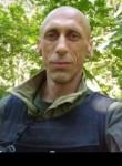Maks, 39  , Kharkiv