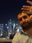 Massimo, 34  , Mirandola