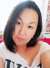 Alyena, 35, Russia, Piterka