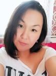 Alyena, 35  , Piterka