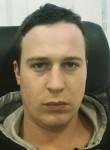 Ivan, 27, Kharkiv