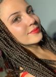 veronique, 25  , Paris