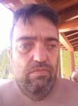 Oscar, 47  , Leganes