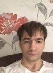 Pavel, 32  , Udachny