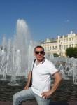 moderator, 50  , Dimitrovgrad