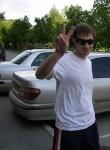 Vova, 37  , Beryozovsky