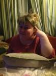 Oksana, 42  , Krasnoznamensk (MO)