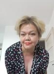 ekaterina, 48  , Saint Petersburg