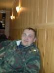 Ivan, 38  , Surazh