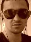 Kolya, 36  , Straseni