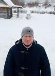 Oleg, 44  , Aleksandrovsk