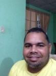 Eduardo   Omar, 38  , Tocumen