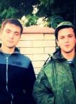 Ruslan, 22  , Tskhinval