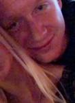 Rasmus, 27  , Arhus