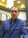 Evgeniy, 31, Snezhinsk