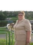 Зинаида, 64  , Langepas