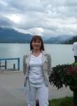 metschta, 50  , Annecy