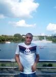 Ivan, 42  , Ulyanovsk