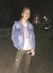 Semyen, 19  , Zavitinsk