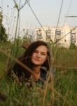 Agniya, 19, Krasnodar