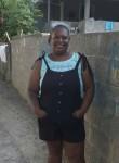 Geneviève, 40  , Port Louis
