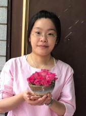 翊慈, 37, China, Taipei