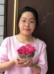翊慈, 37, Taipei