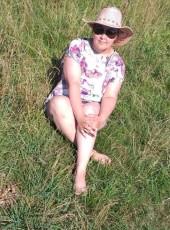 Ekaterina, 35, Russia, Kingisepp