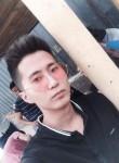 Hanorgil, 21  , Ulaanbaatar
