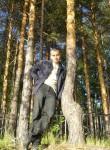 Anton, 31  , Nizhniy Tagil