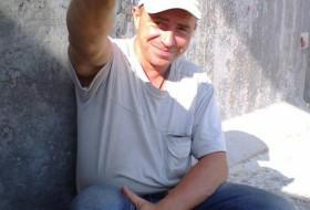 Виталий, 38 - Только Я