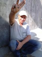 Виталий, 38, Россия, Москва