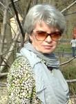 Tatyana, 59, Kharkiv