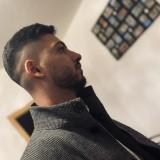 Yasin, 25  , Neuotting