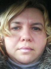 Natalya, 38, Russia, Perm
