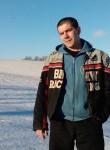 RUSLAN, 38  , Poretskoye