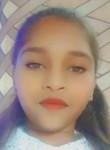 Tanvi, 23  , Pune