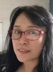 邱姐姐, 59, Kaohsiung
