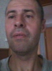 Aleksey, 45, Russia, Krasnoyarsk