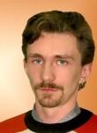 Oleg, 42  , Tula