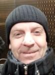 Sergey, 47, Odessa
