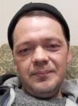 Vlad, 40  , Yekaterinburg