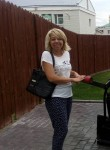 Tatyana , 50  , Pilsen
