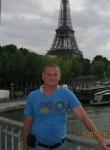 Aleksandr, 43, Oleksandriya
