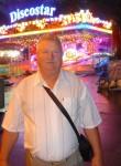 Yuriy, 59  , Odessa