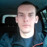 Sergіy, 31  , Wroclaw