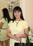 Viktoriya, 38, Saint Petersburg