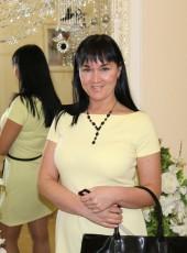Viktoriya, 37, Russia, Saint Petersburg